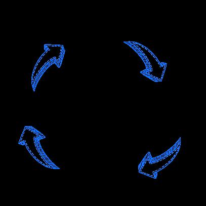circolo_fallimento