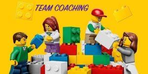 L'importanza del coaching in azienda
